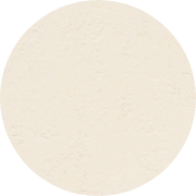 Concretus Bianco