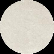 Desert Oasi Grey