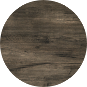 Logwood Brown