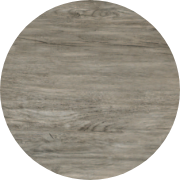 Logwood Grey