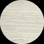 Logwood White
