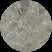 Mun Grey