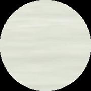 Noa Bianco