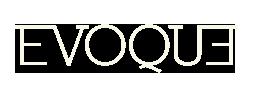 LOGO_EVOQUE