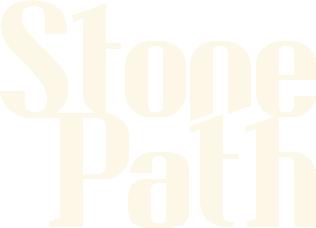 LOGO_STONE_PATH