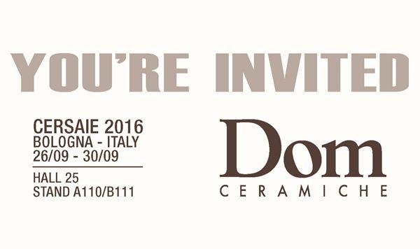 DOM_INVITO_CERSAIE_20152