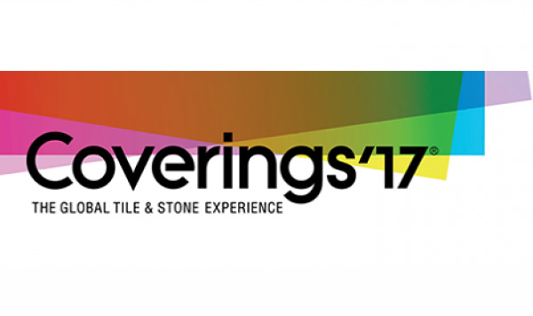 coverings17