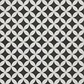 Grey Geo