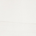 MAJESTIC_EVO_DOLOMITE_WHITE