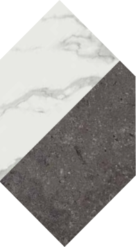pietra e marmo