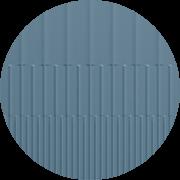 KiplingBitech Blu Ishi