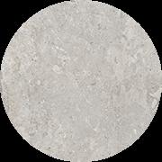Signature Stone Grey