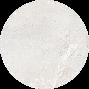 Signature Stone White